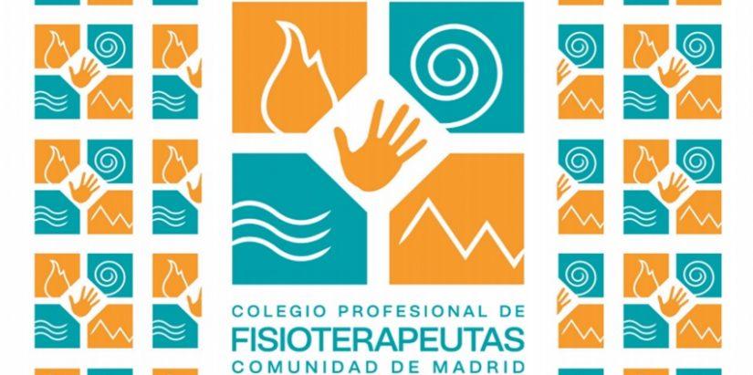 Nuevo logotipo CPFCM