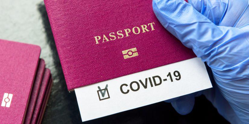Es importante que confirmes que tienes tu certificado.